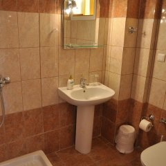 Penelope Hotel ванная