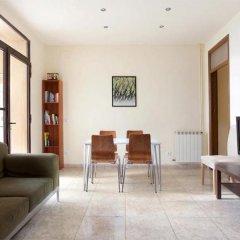 Апартаменты Akira Flats Marina Apartments комната для гостей