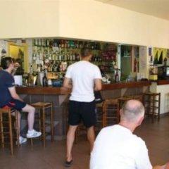 Отель Quinta da Bellavista Португалия, Албуфейра - отзывы, цены и фото номеров - забронировать отель Quinta da Bellavista онлайн гостиничный бар