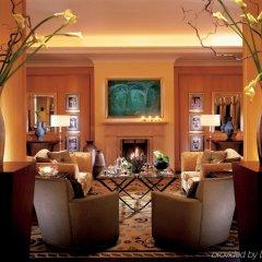 Отель Four Seasons Hotel Amman Иордания, Амман - отзывы, цены и фото номеров - забронировать отель Four Seasons Hotel Amman онлайн интерьер отеля фото 3