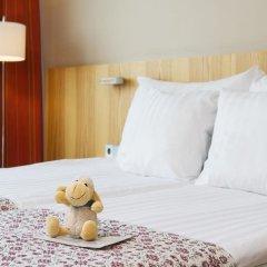 Отель Hestia Hotel Europa Эстония, Таллин - - забронировать отель Hestia Hotel Europa, цены и фото номеров в номере