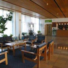 Отель Siwarna. Ośrodek Wypoczynkowy Natura Tour Sp. Z O.o. Косцелиско интерьер отеля фото 3
