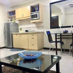 Отель MCH Suites at Le Mirage de Malate Филиппины, Манила - отзывы, цены и фото номеров - забронировать отель MCH Suites at Le Mirage de Malate онлайн детские мероприятия фото 2