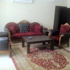 Arsan Hotel Турция, Кахраманмарас - отзывы, цены и фото номеров - забронировать отель Arsan Hotel онлайн интерьер отеля