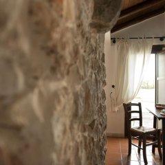 Отель Corte Altavilla Relais & Charme Конверсано фото 18