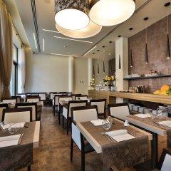 Отель Best Western Madison Hotel Италия, Милан - - забронировать отель Best Western Madison Hotel, цены и фото номеров питание
