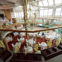 Гостиница Амбассадор в Санкт-Петербурге - забронировать гостиницу Амбассадор, цены и фото номеров Санкт-Петербург развлечения