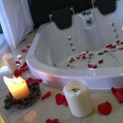 Hotel Ramka Restaurant & Wine Bar ванная фото 2