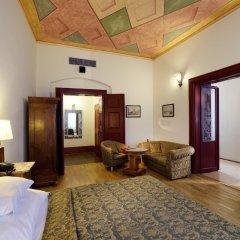 Отель The Charles Hotel Чехия, Прага - - забронировать отель The Charles Hotel, цены и фото номеров фото 6