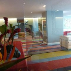 Отель Presidente Luanda Ангола, Луанда - отзывы, цены и фото номеров - забронировать отель Presidente Luanda онлайн детские мероприятия фото 2