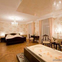 Отель Heliopark Bad Hotel Zum Hirsch Германия, Баден-Баден - 3 отзыва об отеле, цены и фото номеров - забронировать отель Heliopark Bad Hotel Zum Hirsch онлайн фото 6