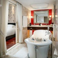 Отель Sofitel Legend Metropole Ханой фото 9