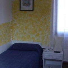 Отель alla Fiera Италия, Падуя - отзывы, цены и фото номеров - забронировать отель alla Fiera онлайн фото 4