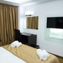 Отель Breeze Boutique Hotel Греция, Афины - 1 отзыв об отеле, цены и фото номеров - забронировать отель Breeze Boutique Hotel онлайн спа фото 2