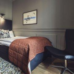 Отель Poseidon Швеция, Гётеборг - отзывы, цены и фото номеров - забронировать отель Poseidon онлайн фото 11