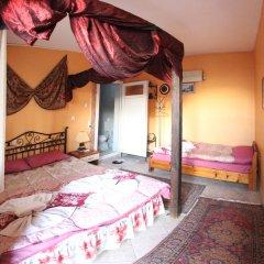 Anz Guest House Турция, Сельчук - отзывы, цены и фото номеров - забронировать отель Anz Guest House онлайн комната для гостей