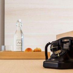 Отель Miramonti Boutique Hotel Италия, Авеленго - отзывы, цены и фото номеров - забронировать отель Miramonti Boutique Hotel онлайн удобства в номере фото 2