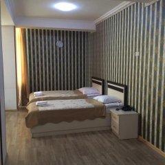 Star Hotel+ комната для гостей фото 2