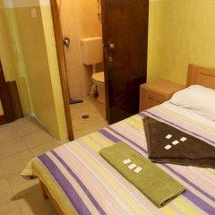 Palm Hostel Израиль, Иерусалим - отзывы, цены и фото номеров - забронировать отель Palm Hostel онлайн фото 8