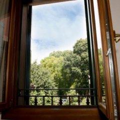 Отель Residence Eremitani Италия, Падуя - отзывы, цены и фото номеров - забронировать отель Residence Eremitani онлайн