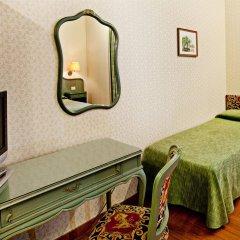 Отель Augustea удобства в номере фото 2