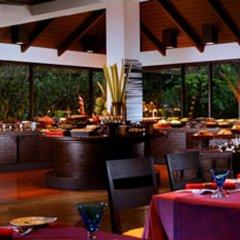 Отель Dusit Thani Krabi Beach Resort фото 18