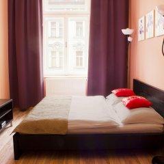 Royal Court Apartments Prague Czech Republic Zenhotels