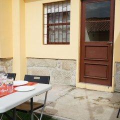 Апартаменты Apartments Luiz I Bridge Вила-Нова-ди-Гая фото 8
