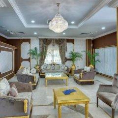 Отель Royal Hotel Sharjah ОАЭ, Шарджа - отзывы, цены и фото номеров - забронировать отель Royal Hotel Sharjah онлайн спа