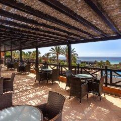 Отель Occidental Jandía Playa Испания, Джандия-Бич - отзывы, цены и фото номеров - забронировать отель Occidental Jandía Playa онлайн фото 14