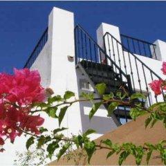 Отель Casa Campana Испания, Аркос -де-ла-Фронтера - отзывы, цены и фото номеров - забронировать отель Casa Campana онлайн фото 13