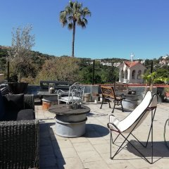 Отель Yhouse Греция, Афины - отзывы, цены и фото номеров - забронировать отель Yhouse онлайн фото 13