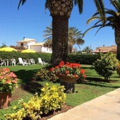 Отель B&B Dolce Casa Италия, Сиракуза - отзывы, цены и фото номеров - забронировать отель B&B Dolce Casa онлайн фото 12