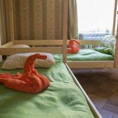 Гостиница Vaskin Dom в Санкт-Петербурге 6 отзывов об отеле, цены и фото номеров - забронировать гостиницу Vaskin Dom онлайн Санкт-Петербург детские мероприятия фото 2