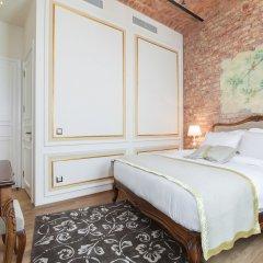 Pera Parma Турция, Стамбул - отзывы, цены и фото номеров - забронировать отель Pera Parma онлайн комната для гостей фото 4