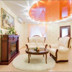 Гостиница Русь 3* Стандартный номер с различными типами кроватей фото 2
