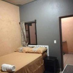 Отель Escalon Гондурас, Грасьяс - отзывы, цены и фото номеров - забронировать отель Escalon онлайн спа фото 2