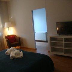 Апартаменты Residenze Venezia Apartments удобства в номере