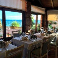 Hotel Sardi Марчиана помещение для мероприятий фото 2