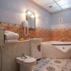 Гостиница Вольтер в номере фото 2
