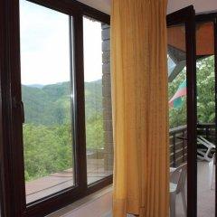 Отель Guest House Daskalov Боженци фото 4