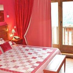 Отель Tierras De Aran Испания, Вьельа Э Михаран - отзывы, цены и фото номеров - забронировать отель Tierras De Aran онлайн детские мероприятия