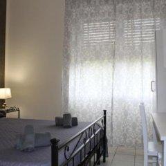 Отель Cagliari 4u в номере