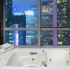 Отель Millennium Times Square New York США, Нью-Йорк - отзывы, цены и фото номеров - забронировать отель Millennium Times Square New York онлайн спа фото 2