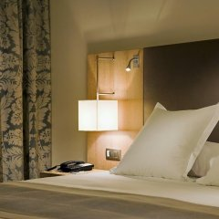 Отель Golden Tulip Villa Massalia удобства в номере фото 2