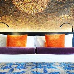 Отель Siam@Siam Design Hotel Bangkok Таиланд, Бангкок - отзывы, цены и фото номеров - забронировать отель Siam@Siam Design Hotel Bangkok онлайн фото 3