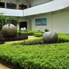 Отель Easy Inn - Xiamen Yangtaishanzhuang фото 5