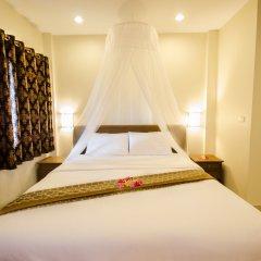 Отель Namphung Phuket комната для гостей фото 4