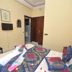Отель Dar Nilam Марокко, Танжер - отзывы, цены и фото номеров - забронировать отель Dar Nilam онлайн удобства в номере