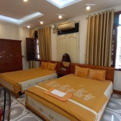 SPOT ON 818 Tan Ky Hotel Ханой фото 9